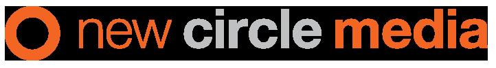 New Circle Media -