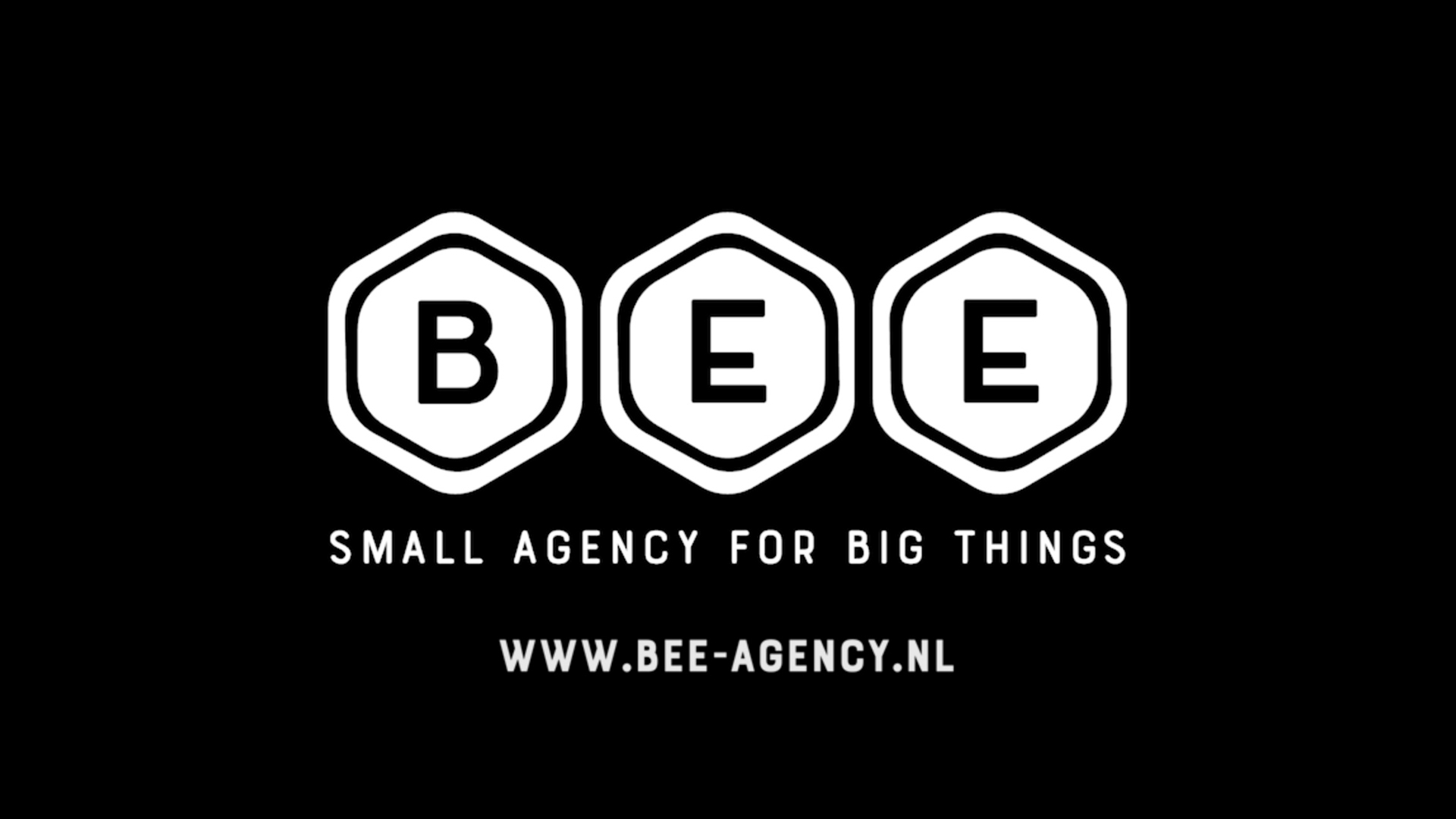 Bee-Appelsap