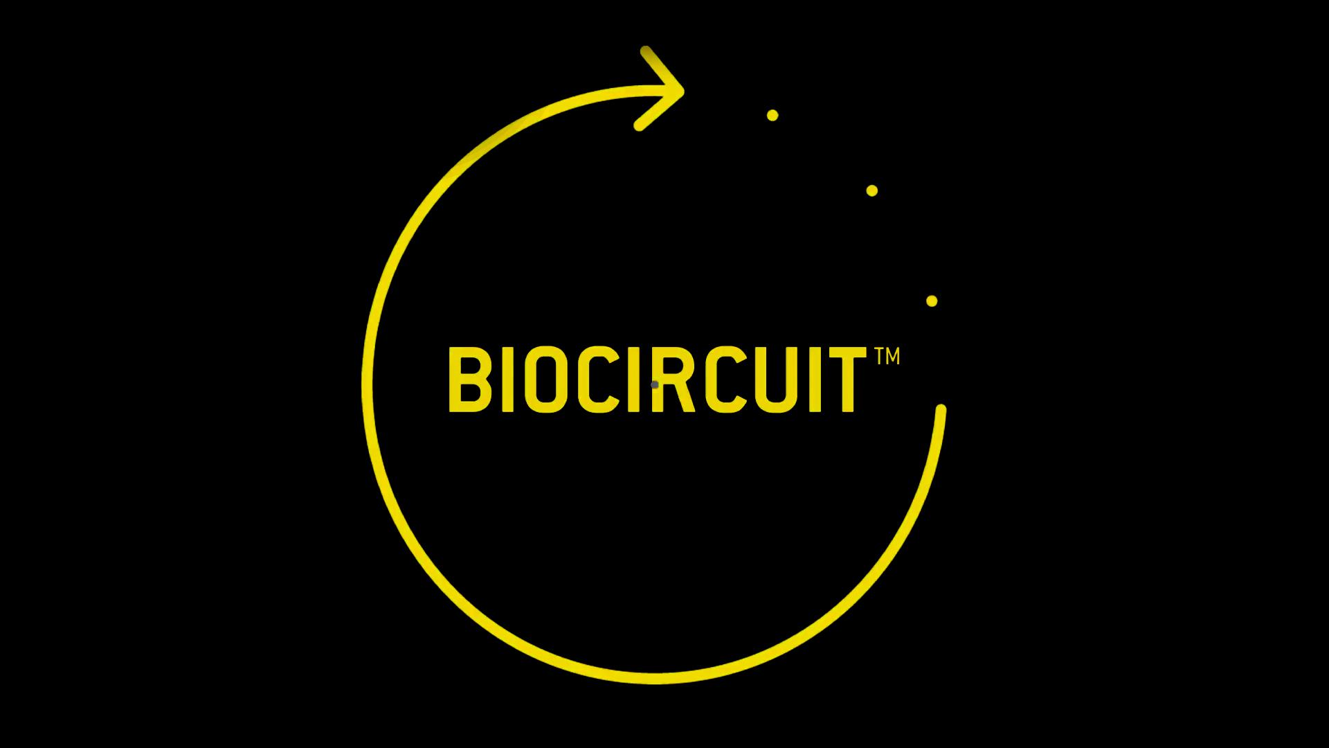 Biocircuit _Azzurro