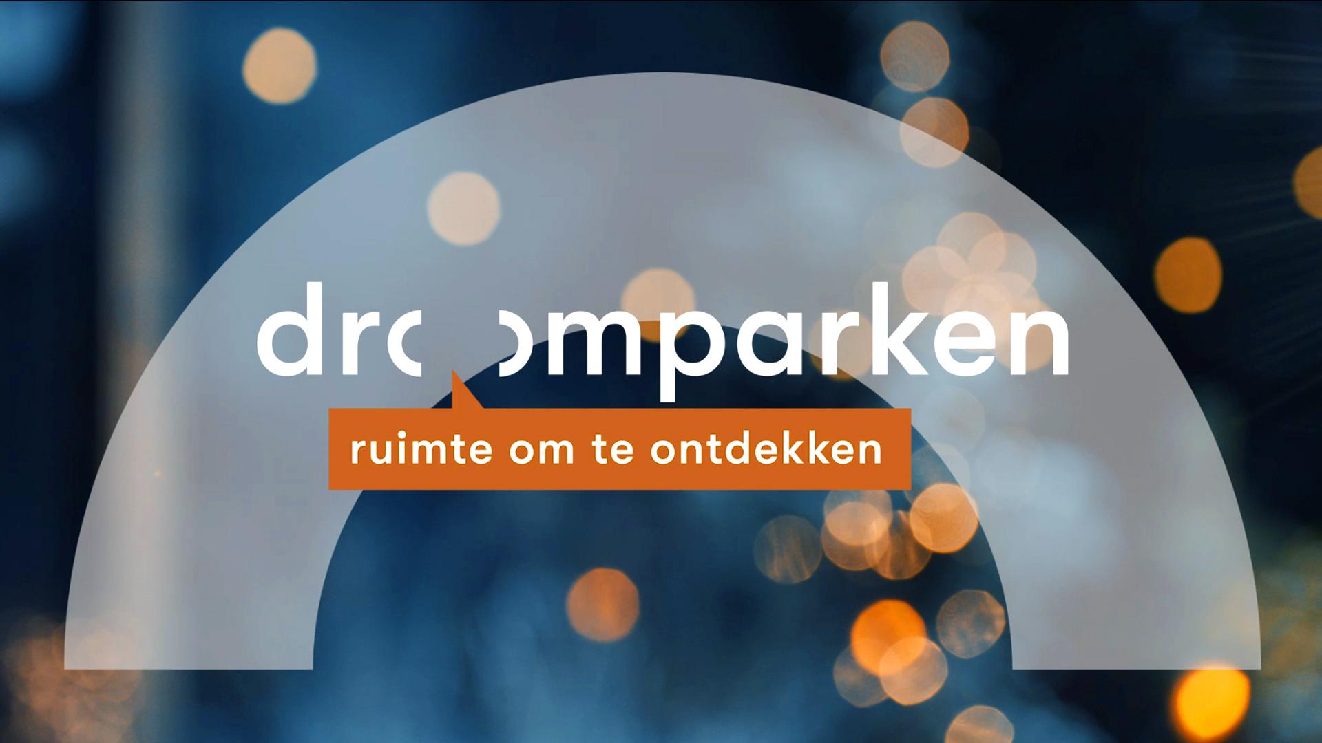 Droomparken web 2019