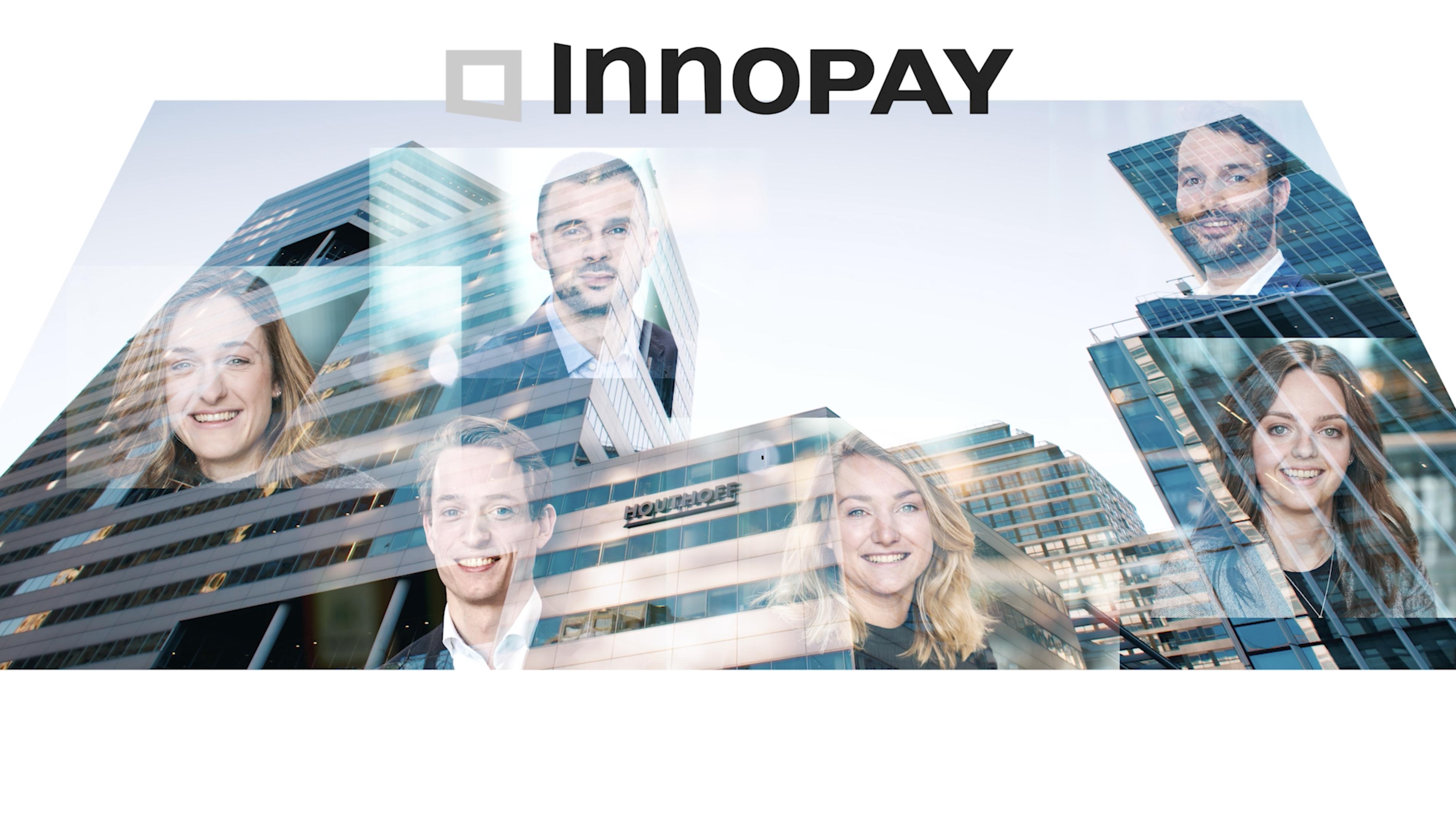 Innopay Recruitment 2020